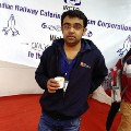 Go to the profile of kunal bhashkar