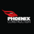 Go to the profile of Kaleb Brewer-Phoenix Construction