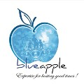 Go to the profile of Blue Apple