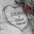 Go to the profile of Steven Penn