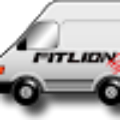 Go to the profile of Fitlion