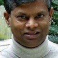 Go to the profile of Bijoy Anand