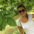 Go to the profile of Dilek Aldemir