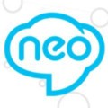 Go to the profile of NeoAssist