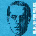 Go to the profile of Helmuth Von Moltke