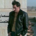 Go to the profile of Mazhar Shah