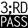 Go to the profile of 3rdPass.media