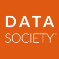 Go to the profile of Data Society