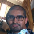 Go to the profile of Girish Karthikeyan