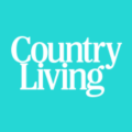 Go to the profile of Country Living