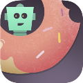 Go to the profile of Doughbot_App
