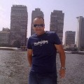 Go to the profile of Peter Adel Riad