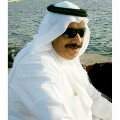 Go to the profile of احمد الغامدي