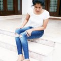 Go to the profile of Eshani Reddy