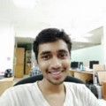 Go to the profile of Dinesh Kumar