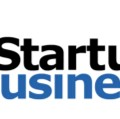 Go to the profile of Startupbusiness