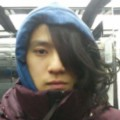 Go to the profile of Joong Won Choi