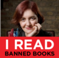 Go to the profile of Emma Donoghue