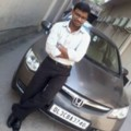 Go to the profile of Naman Rajvanshi