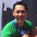 Go to the profile of Jason Pang