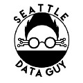 Go to the profile of SeattleDataGuy