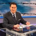 Go to the profile of Steve Paikin