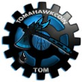 Go to the profile of Tomahawkcoin