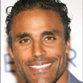 Go to the profile of Rick Fox