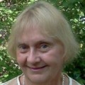 Go to the profile of Wilma Carolyn