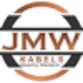 Go to the profile of JMW Company