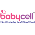 Go to the profile of Babycell
