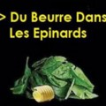 Go to the profile of Denis Chamard