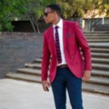 Go to the profile of Sifiso Crooner Dube