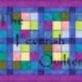 Go to the profile of Feverish Quilter