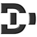 Go to the profile of D-Amies Technologies