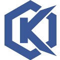 Go to the profile of KamuForum