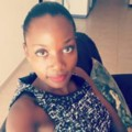 Go to the profile of Val Ndapunikwa