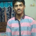 Go to the profile of Pavan Sai