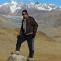 Go to the profile of Kirti Singh Dangwal
