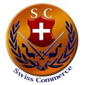 Go to the profile of Swiss Commerce