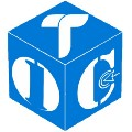 Go to the profile of TOC | TheOneClick Online Services