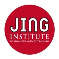 Go to the profile of Jing