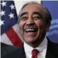 Go to the profile of Charles Rangel