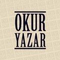 Go to the profile of Okur Yazar