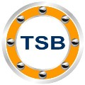 Go to the profile of TSB Industrial Supply