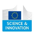 Go to the profile of EUScience&Innovation