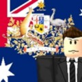 Go to the profile of Patriotic_Australian