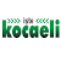 Go to the profile of İşte Kocaeli