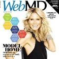 Go to the profile of WebMD