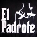 Go to the profile of El_Padrote